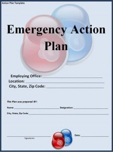 free action plan template excel .
