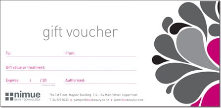 Top 5 Designs Of Gift Voucher Templates - Word Templates ...
