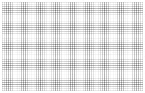 Top 5 Resources To Get Free Graph Paper Templates - Word Templates
