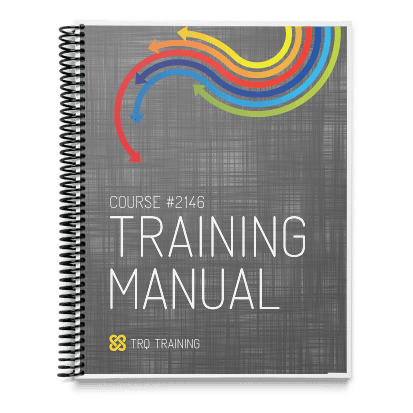 Ms Word Training Manual Template. Top 5 Resources To Get Free Training  Manual Templates .  Free Training Manual Templates