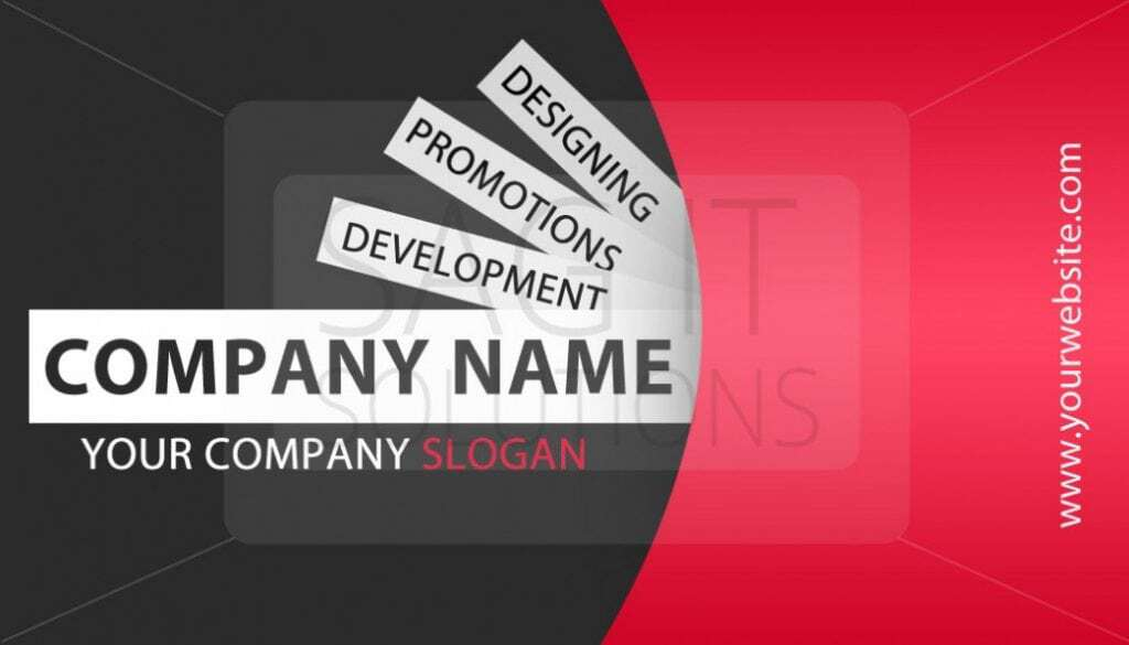 Top  Resources To Get Free Visiting Card Templates  Word