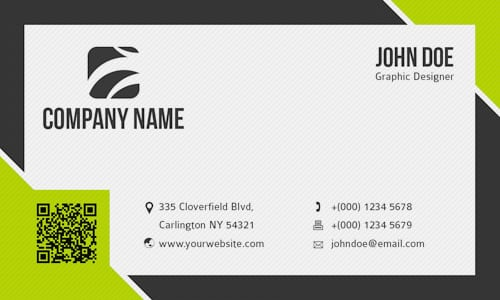 top 5 resources to get name card templates word templates excel
