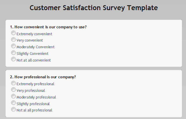 customer satisfaction on after sales service marketing essay As seen with amazon and zappos, providing ultimate satisfaction to your   benefits of implementing customer service into your marketing strategy  on  the other hand, bad reviews can severely hinder sales and ultimately damage the  brand  just do a google search, and you'll find story after story of customers  raving.