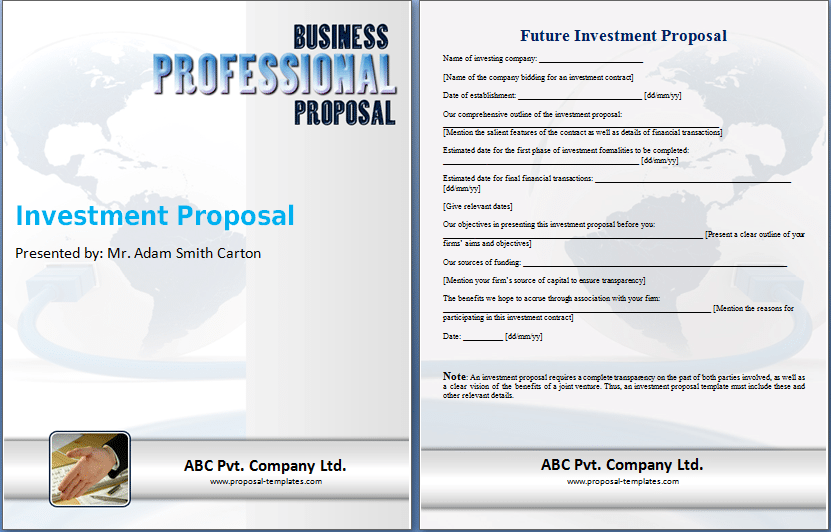 http://www.docspile.com/wp-content/uploads/2015/12/investment-proposal-24.png