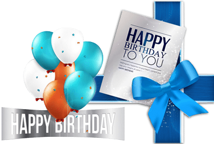 birthday card template 23142