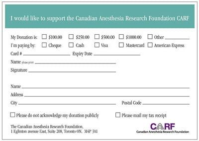 donation form template 5941
