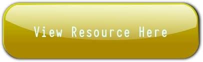 view resource here