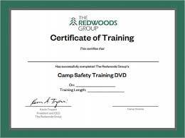training certificate template 2454