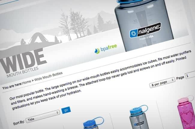 product description454